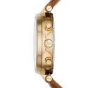 MICHAEL KORS MK2424 damski zegarek złoty