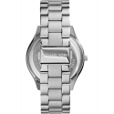 MK3178 MICHAEL KORS zegarek damski kwarcowy