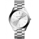 MK3178 MICHAEL KORS damski zegarek na bransolecie