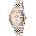 29193 INVICTA Angel damski zegarek na bransolecie