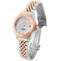 29193 INVICTA Angel damski zegarek wodoszczelny