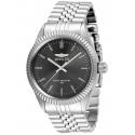 INVICTA Specialty 29372 męski zegarek na bransolecie