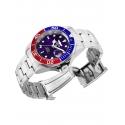 INVICTA Pro Diver Men 5053 męski zegarek na bransolecie