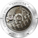 INVICTA Pro Diver Men 5053 zegarki Invicta Warszawa