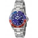 INVICTA Pro Diver Men 5053 męski zegarek automatyczny