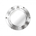 16034 INVICTA Grand Diver Automatic  męski zegarek wodoszczelny do 30 barów