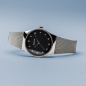 12927-002 BERING Classic damski zegarek kwarcowy