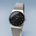 12927-002 BERING Classic zegarki damskie