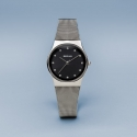 12927-002 BERING Classic damski zegarek Bering