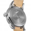 V.1.33.0.259.4 AVIATOR Swiss Made Moon Flight damski zegarek wskaźnik faz księżyca