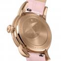 V.1.33.2.258.4 AVIATOR Swiss Made Moon Flight szwajcarskie zegarki damskie
