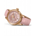 V.1.33.2.258.4 AVIATOR Swiss Made Moon Flight damski zegarek kwarcowy