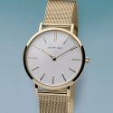 14134-331 BERING Classic kwarcowy zegarek damski