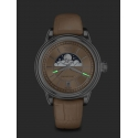 Moon Flight V.1.33.0.259.4 szwajcarskie zegarki