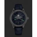 Moon Flight V.1.33.0.255.4 szwajcarskie zegarki