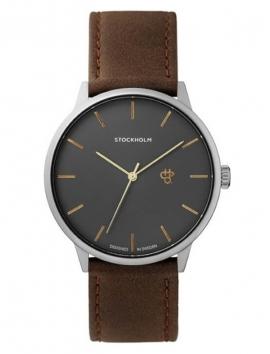 zegarek męski  14230WW