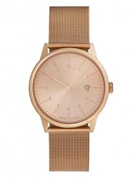 zegarek CHEAPO Rawiya Rose 14234II