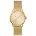 zegarek CHEAPO Rawiya Gold