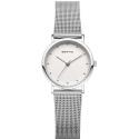 13426-000 BERING Classic damski zegarek na bransolecie