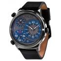 zegarek męski POLICE 14542JSU/13