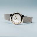 12927-010 BERING Classic zegarek z kryształkami