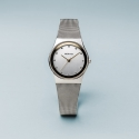 12927-010 BERING Classic elegancki zegarek damski