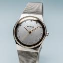 12927-010 BERING Classic damski zegarek kwarcowy