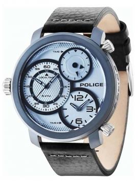 14500XSUY/04 zegarek kwarcowy