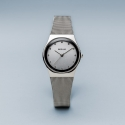 12927-000 BERING Classic kwarcowe zegarki
