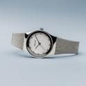 12927-000 BERING Classic duńskie zegarki Bering