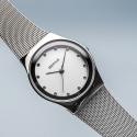 12927-000 BERING Classic damski zegarek kwarcowy