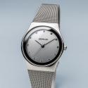 12927-000 BERING Classic elegancki zegarek damski