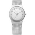 12927-000 BERING Classic damski zegarek na bransolecie