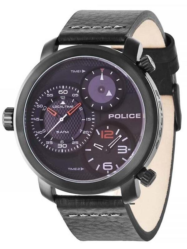14500XSB/02 zegarek POLICE Mamba