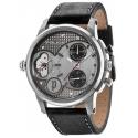 14376JSU/61 zegarek męski w rozmiarze koperty 50mm