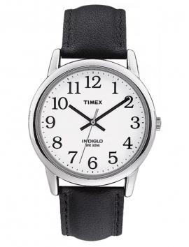 T20501 zegarek z podświetleniem