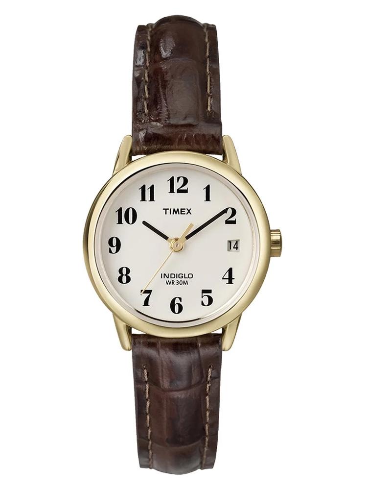 zegarek damski Timex T20071