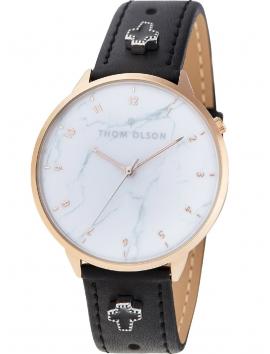 THOM OLSON Free-Spirit CBTO014 zegarek unisex