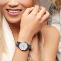 THOM OLSON Day Dream zegarki damskie charmsy