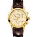 62450.45.31 ATLANTIC Sealine męski zegarek złoty
