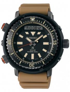 SNJ029P1 SEIKO Prospex męski zegarek sportowy