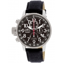1512 INVICTA I-Force Men sportowy zegarek męski