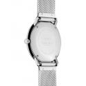 47/4250.48 JUNGHANS Max Bill Lady kwarcowy zegarek damski