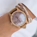 NEAT Classic 38 N033 zegarki ekologiczne