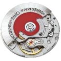 0179877734284HB-ZQH-Set zegarki automatyczne Oris