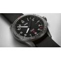 zegarek męski Oris Rega Fleet Limited Edition