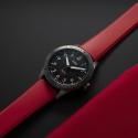 0179877734284HB-ZQH-Set zegarki limitowane