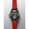 0179877734284HB-ZQH-Set zegarek limitowany do 100 sztuk