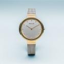 12034-010 BERING Classic zegarki z 3-letnią gwarancją