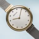 12034-010 BERING Classic zegarek damski